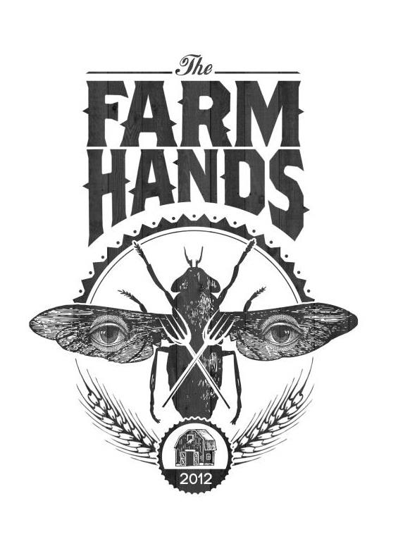 The Farm Hands Logo 01_15_2012