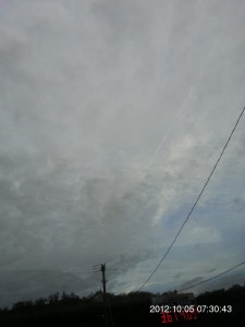 20121005_073044